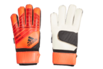 Adidas Predator Goalie Glove-keeping-Sportspower Super Warehouse