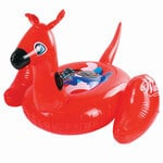 Wahu Jumbo Pet Riders-beach-games-Sportspower Super Warehouse