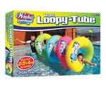 Wahu Pool Party Loopy Tube-toys-Sportspower Super Warehouse