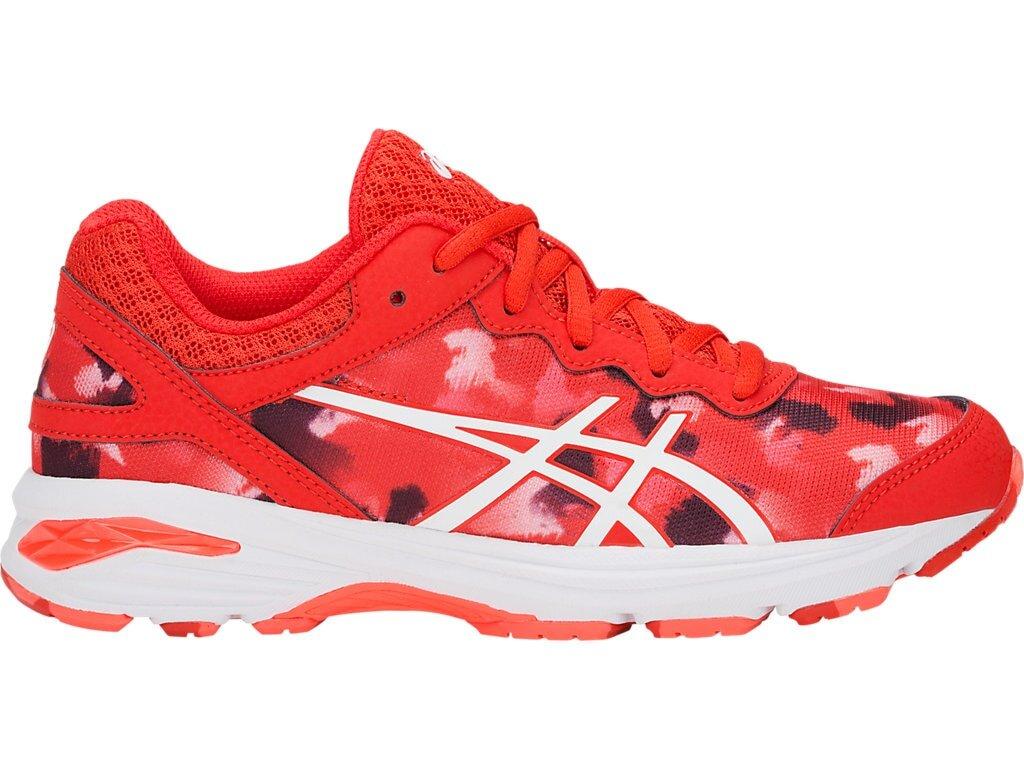Asics Gel Netburner Professional Junior Netball Shoe