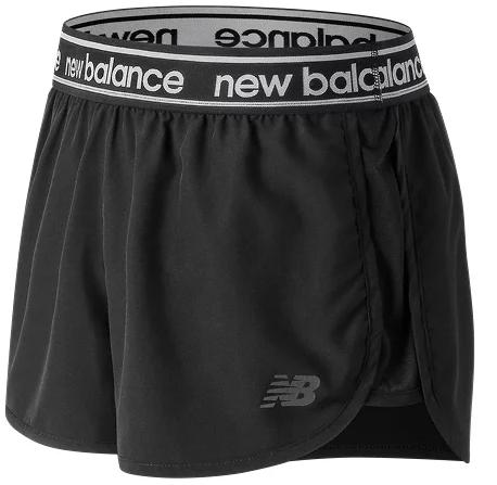 cbdc69891c454 New Balance Accel 2.5 Short Women - Buy Online - Ph: 1800-370-766 ...