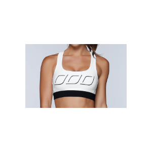 Lorna Jane Iconic Sports Bra Women