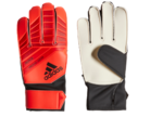 Adidas Predator J Goal Keeping Glove Kids-keeping-Sportspower Super Warehouse