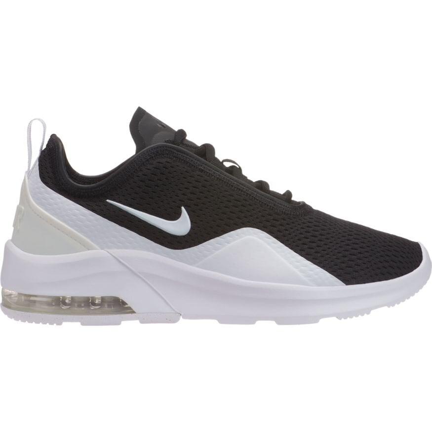 Nike Air Max Motion Running Shoe Womens