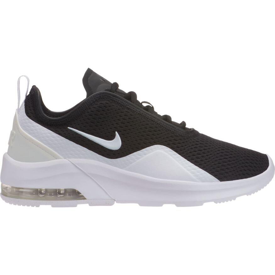 c9e6e5d784d3 Nike Air Max Motion Running Shoe Womens - Womens-Shoes-Training ...