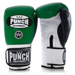 Punch Trophy Getter Boxing Gloves-gloves-Sportspower Super Warehouse