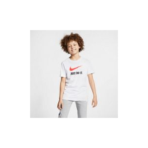 38c8047d60cf Nike JDI Swoosh T-Shirt Boys - Kids-Clothing-Tops   Sportspower ...