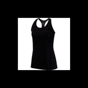 7395b113260 Nike Dri-fit Legend Tank Womens - Womens-Clothing-Singlets ...