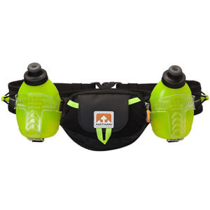 Nathan Trail-Mix-Plus Running Hydration Belt