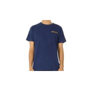 Henley Connors Tee Mens
