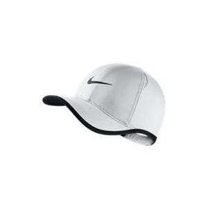 6624127f7fb225 Nike Dri-Fit Aerobill Featherlight Hat Kids - Buy Online - Ph: 1800 ...