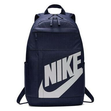 Nike fit men's bags, compare prices and buy online