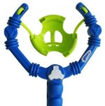 Whamo Aqua Force Slingshot-beach-games-Sportspower Super Warehouse