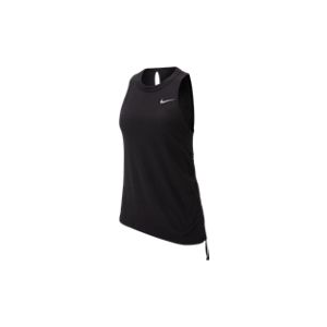 Nike Miler Cinched Tank Womens