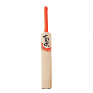 Kookaburra Rapid Pro Junior Cricket Bat