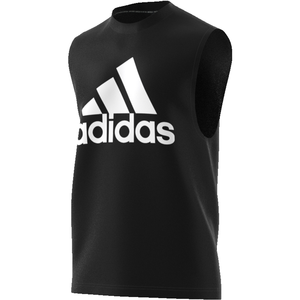 Adidas Must Have Badge of Sport Tank Mens
