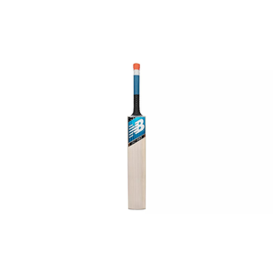 New Balance DC580 Cricket Bat 2019