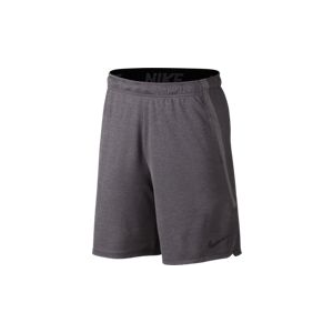 Nike Dry Training Short Mens