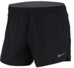 Nike Elevate Track Running Shorts Womens-shorts-Sportspower Super Warehouse