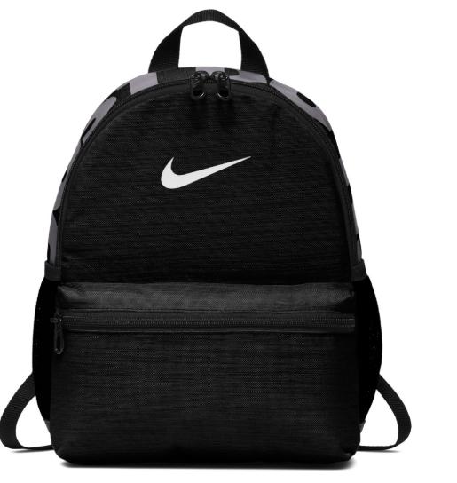 5b045426fb Nike Brasilia JDI Kids  Backpack (Mini) - Sports-Bags   Sportspower ...