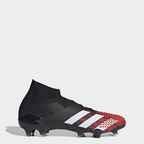 Qoo10 Adidas Predator : Bag Shoes Accessories