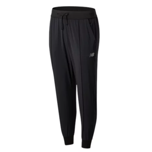 New Balance Accelerate Long Pant Womens