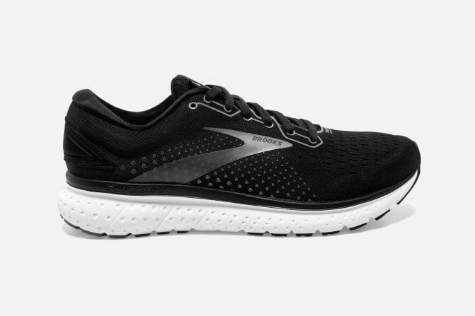 Brooks Glycerin 18 Mens Running Shoes