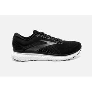 Brooks Glycerin 18 2E Wide Mens Running Shoes