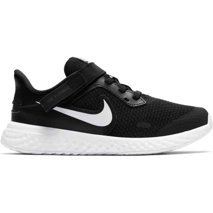 Nike Revolution 5 Flyease Kids Running